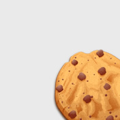 Set Site Wide Cookie with JavaScript