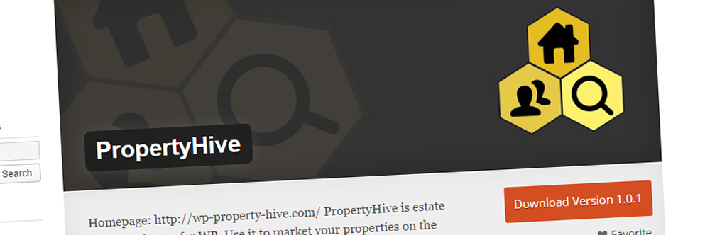 banner-propertyhive-released